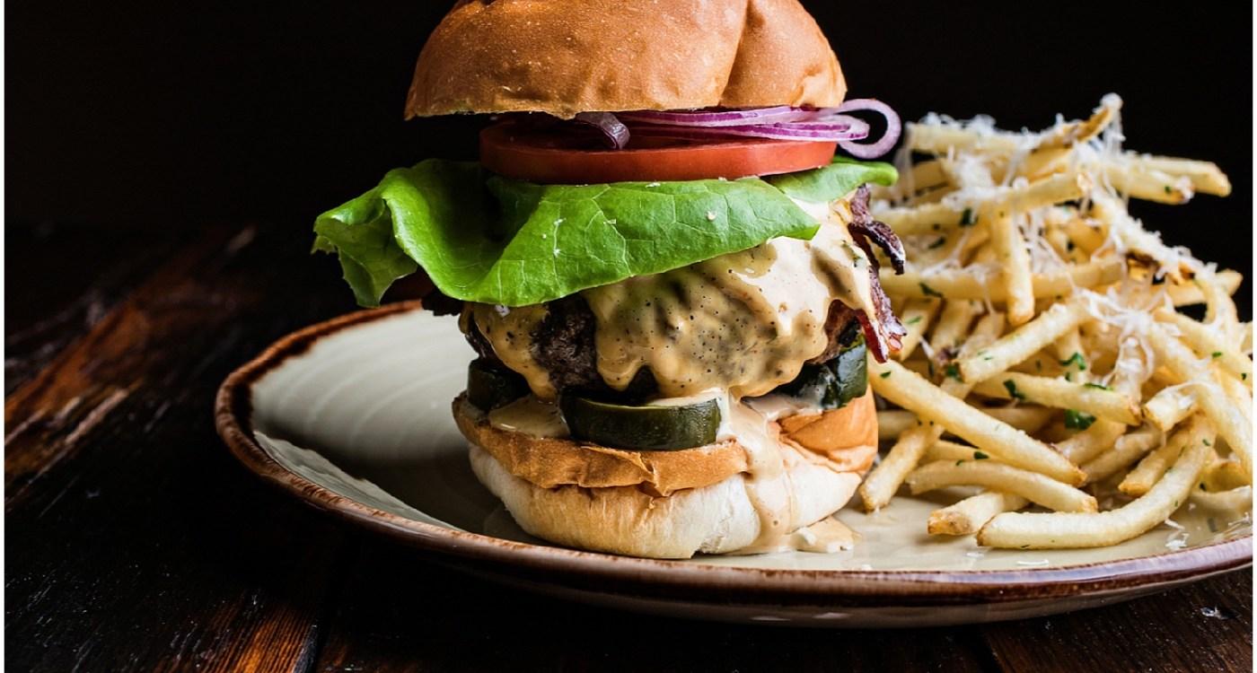 TheMacintosh_Burger
