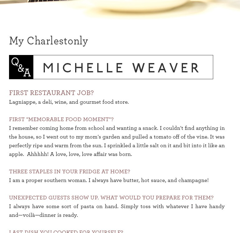 Weaver_Interview12
