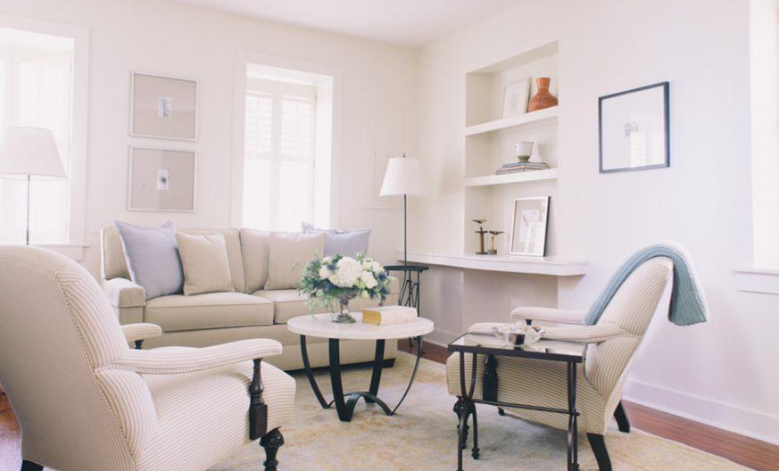 Zero George-Garden-Suite-1-Living-Area-Corbin-Gurkin–873×528-c-default