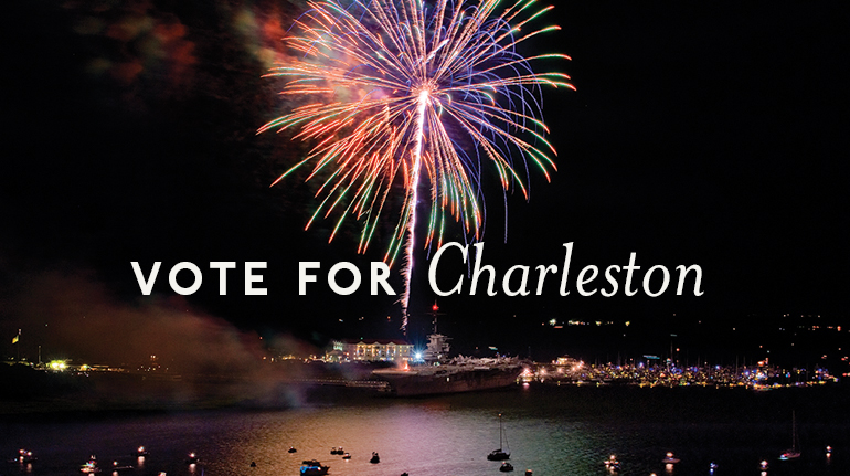 Voting ends March 2nd!