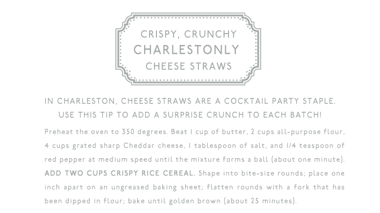 cheese_straw4