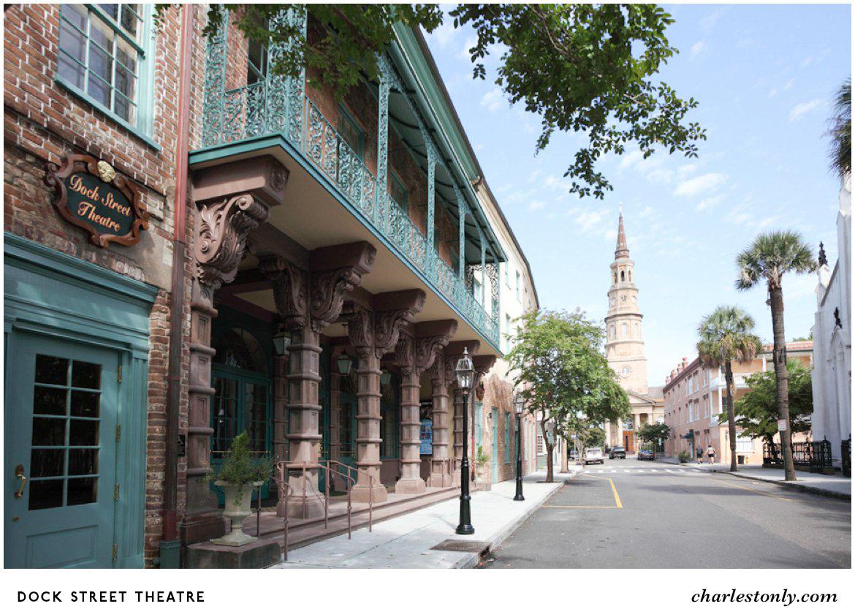 Photo from CharlestonCVB.com