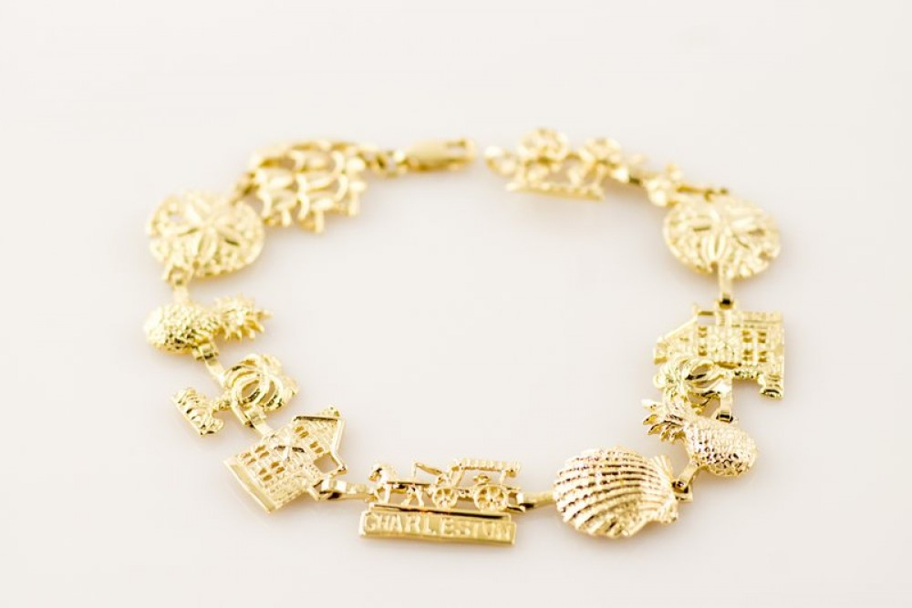 gold_creations