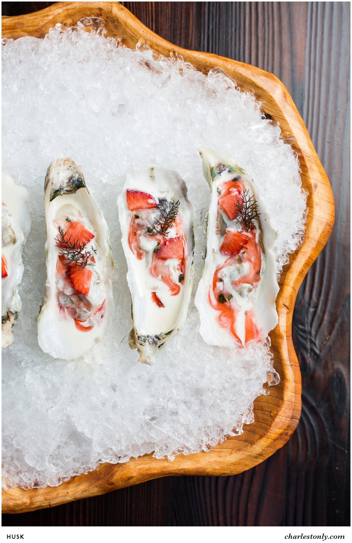 24 Spots For Oysters In Charleston Explore Charleston Blog