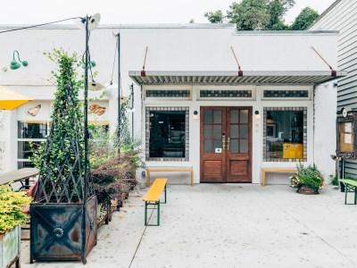 Top 25 Fried Chicken Spots in Charleston