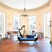 11 Best House Tours in Charleston