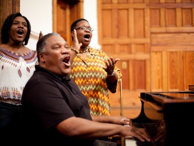 14 Spots to Experience Gullah Culture in Charleston