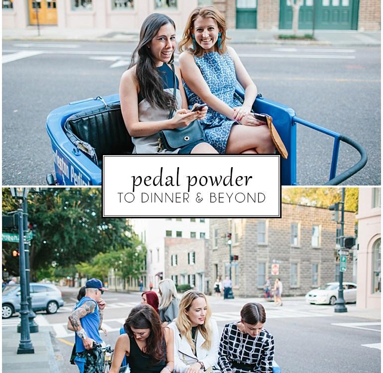 pedal_power2