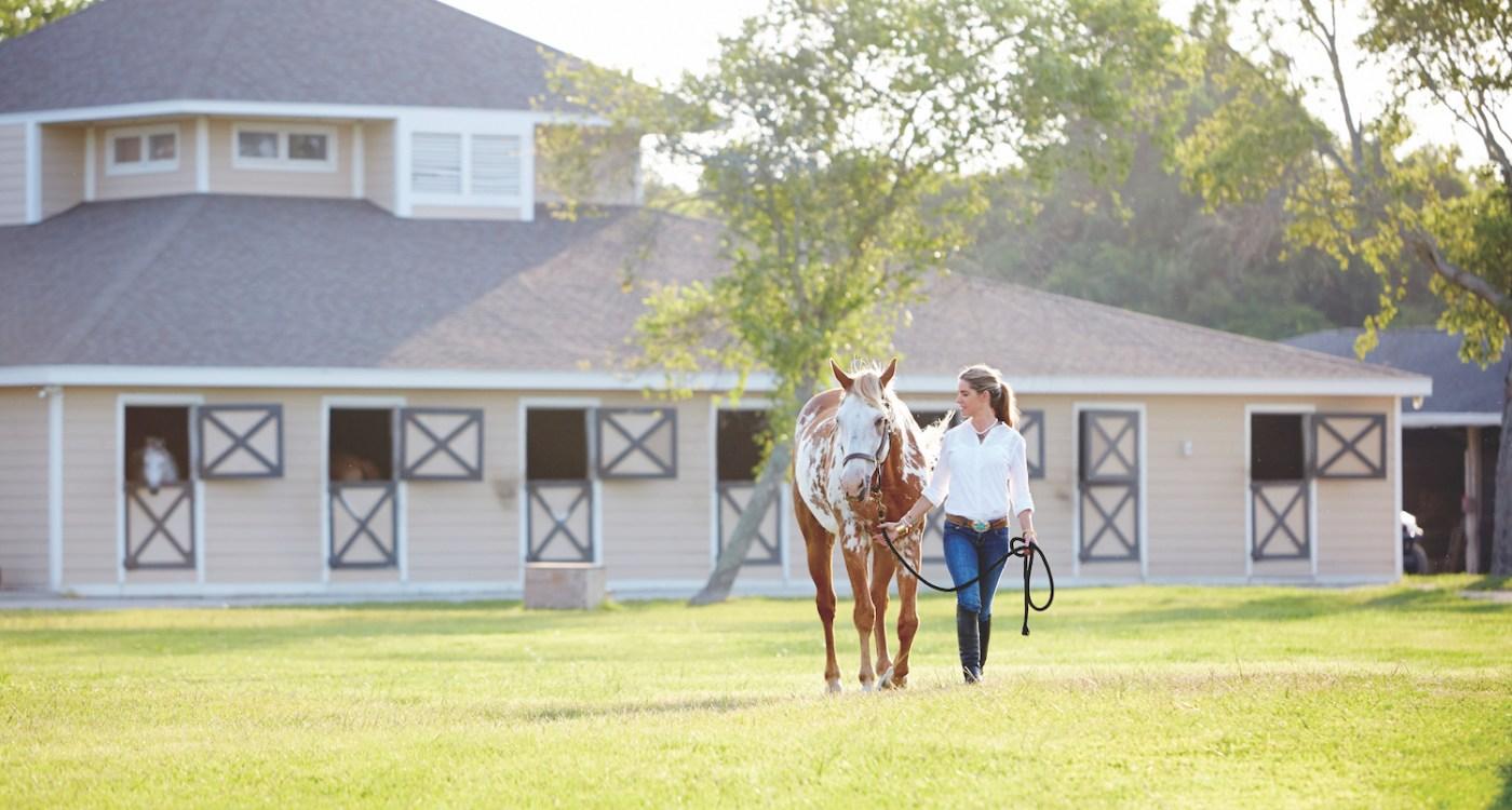 seabrook_horsebackriding