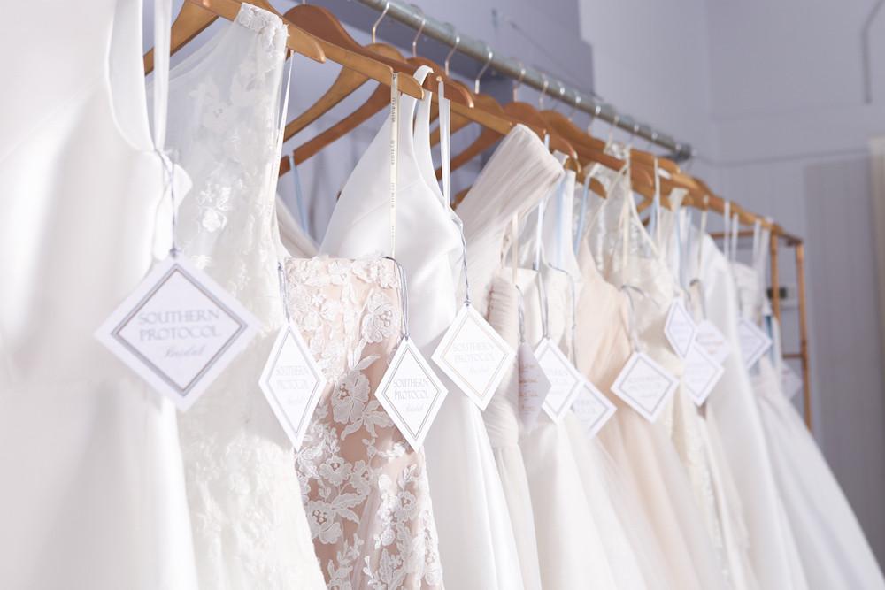 southern_protocol_bridal