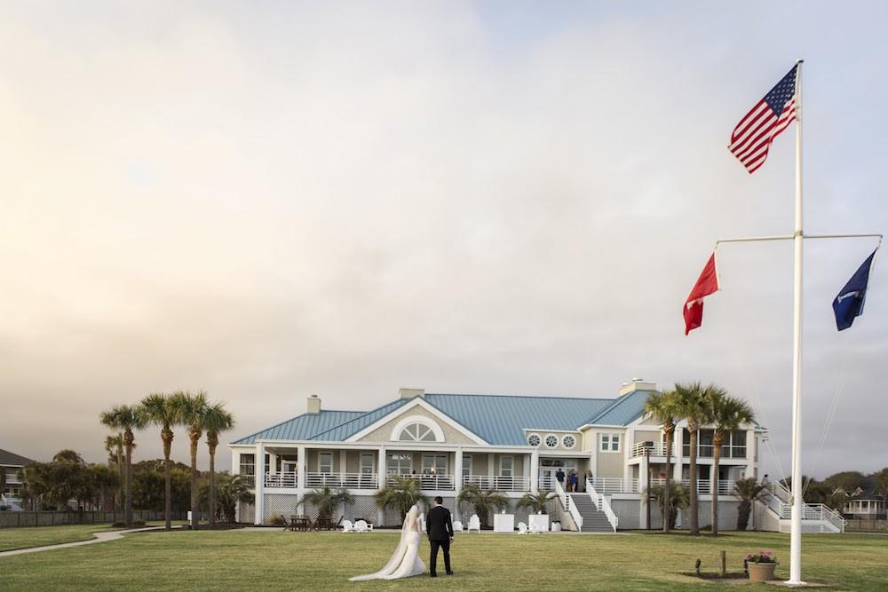 the_citadel_beach_club