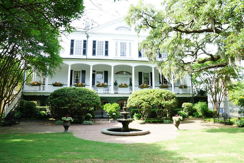 the_governor_thomas_bennett_house