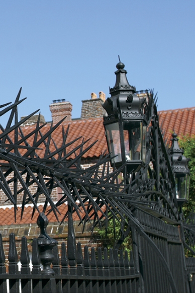 Charleston SC Tours and Cultural curiosities Sightseeing
