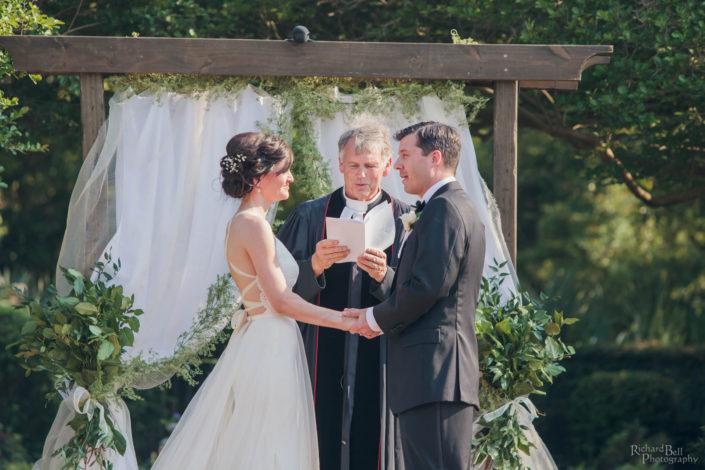 Natalie Amp Justin Charleston Wedding Photography