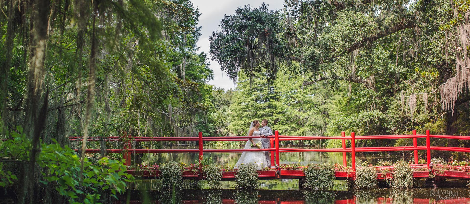 Kristina Amp Corey Charleston Wedding Photography