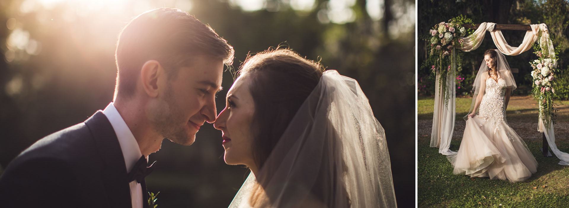 Emily  Miles  Charleston Wedding Photography