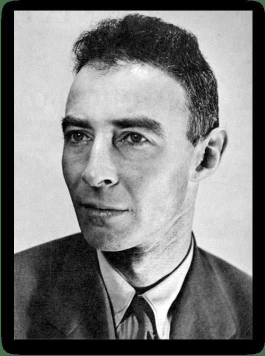 J.-Robert-Oppenheimer