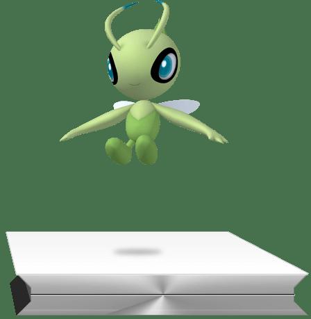 alien-boy
