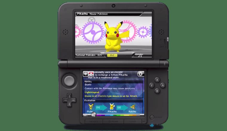 pokemon 3ds-760