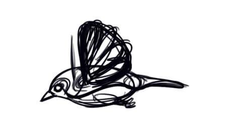 reg-bird