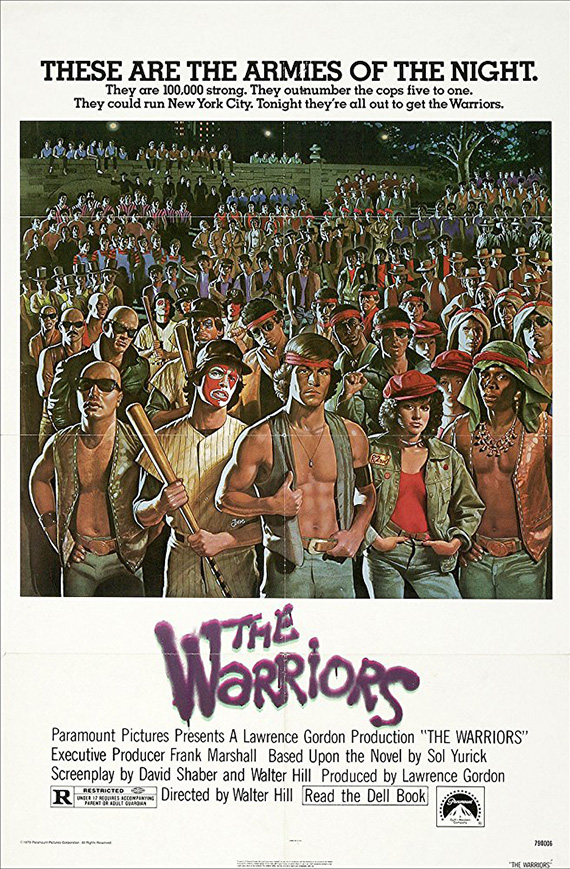the-warriors-movie-box
