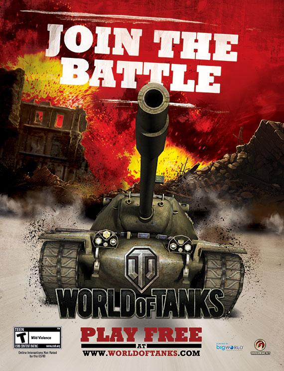 world-of-tanks-pc-gamer