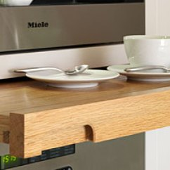 Kitchen Pull Out Shelves Digital Scales Finishing Touches Charles Yorke Luxury Designer Kitchens Discreet