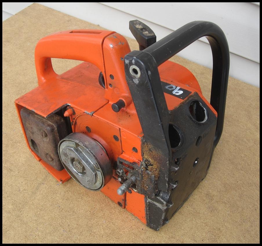 Stihl Ms 441 Diagram Stihl 028 Chainsaw Carburetor Stihl 025 Chainsaw