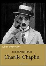 Charlie Chaplin Essay Chaplin A Life Photo Essays Teenage Girls And