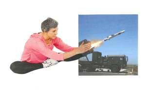 Yoga Missile_Charlie Dance.jpg