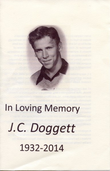 JC Memorial -001-500px
