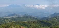 Another Vista from Santa Elena