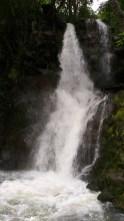 La Victoria Waterfall