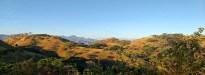 Farmland adjacent Roca Verde