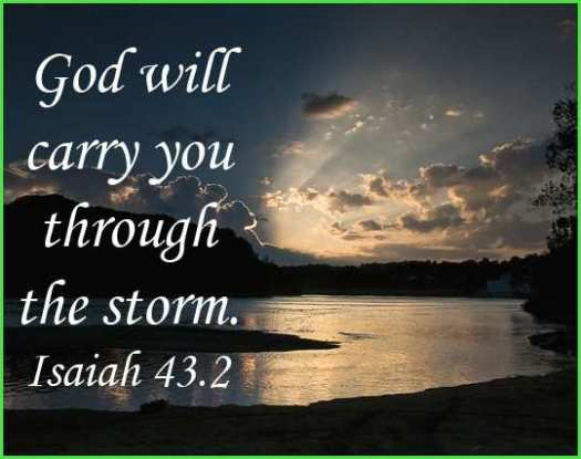 bible verses to get through hard times Beautiful Some inspirational quotes to you through the tough