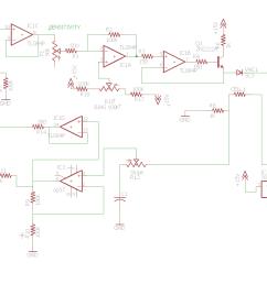 envelope schematic [ 1321 x 869 Pixel ]