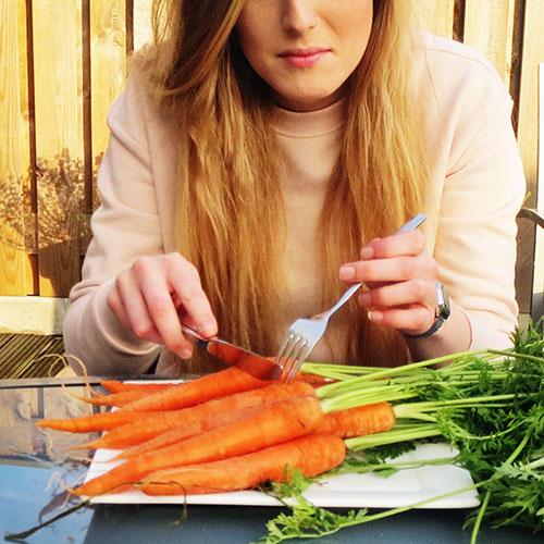 14 dingen die vegetariërs niet meer willen horen