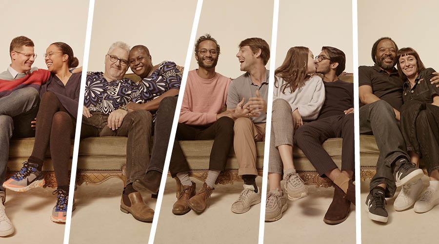 interraciale dating racistische familie dating in Rio de Janeiro
