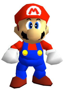 https://i0.wp.com/www.charliemccarron.com/wp/wp-content/uploads/2013/06/Super-Mario-64-Nintendo-Transparent.png