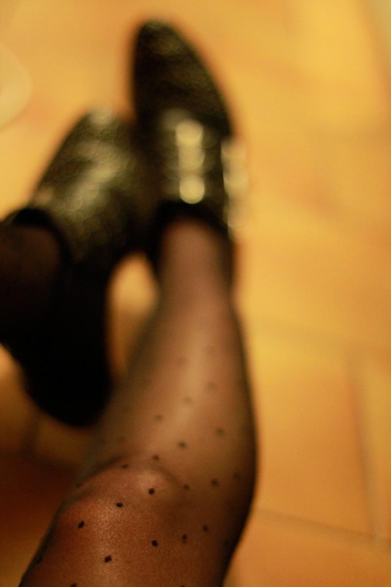 boots_flou