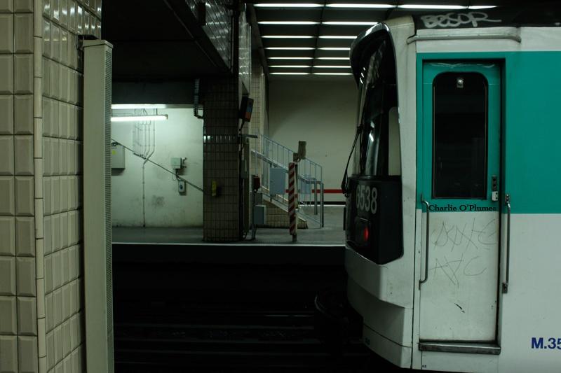 métro rencontre transports commun