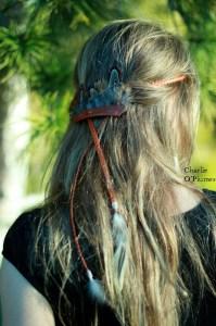 barrette-faisan-headband-plumes
