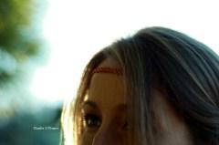 headband-front