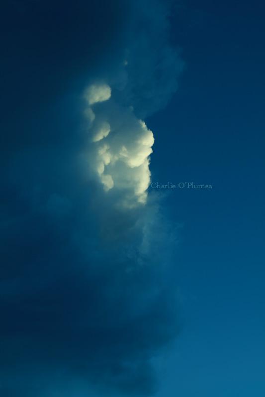 nuage-gili-16