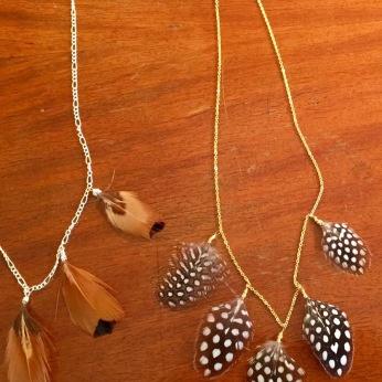 collier-2-charlioplumes