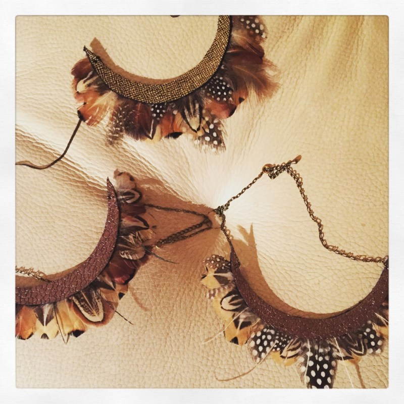 collier-lea-charlioplumes