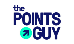 the points guy small
