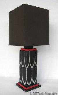 Index of /art-deco/art-deco-furniture/art-deco-lamps/