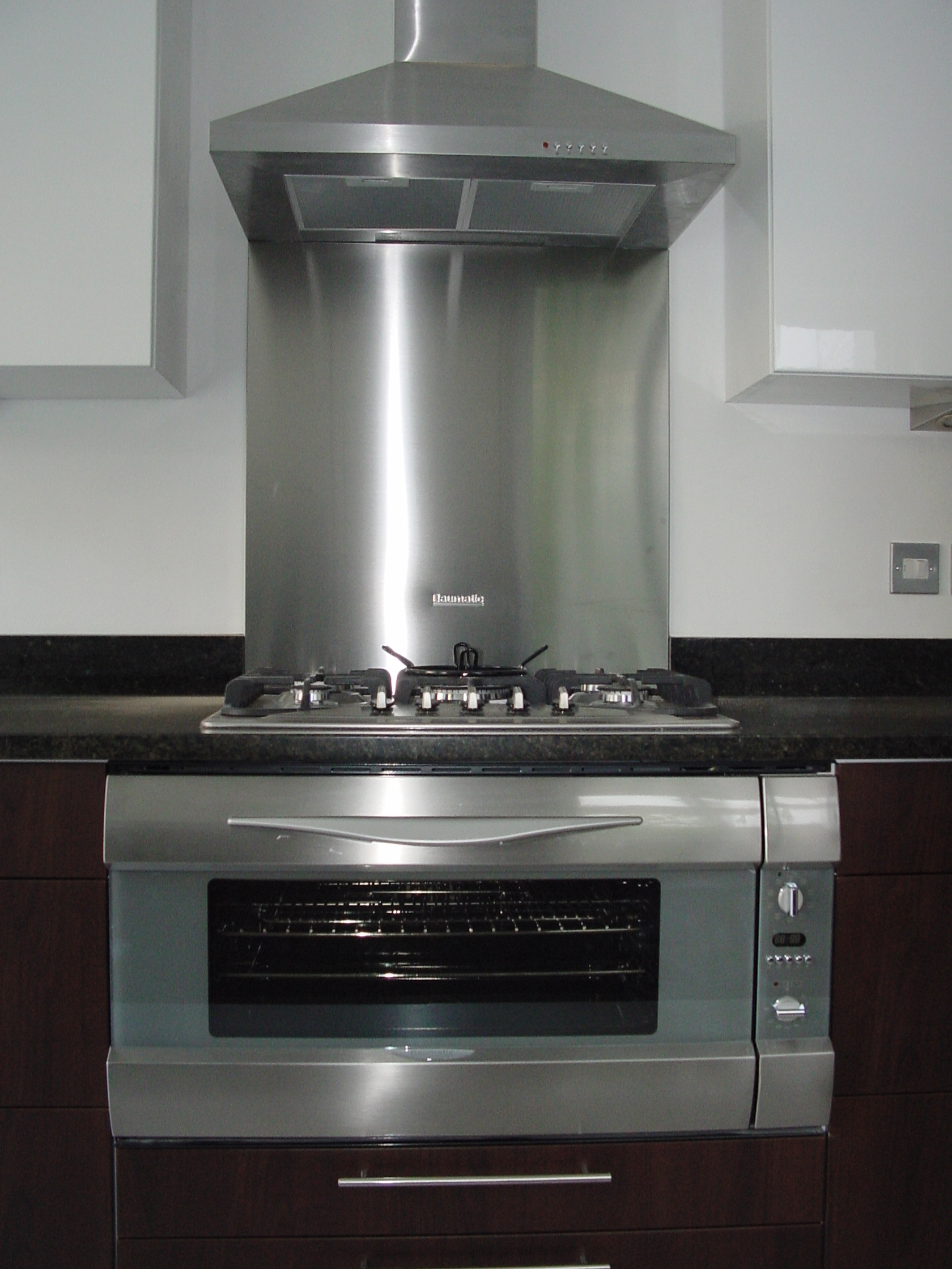 Where Can I Get Cheap Kitchen