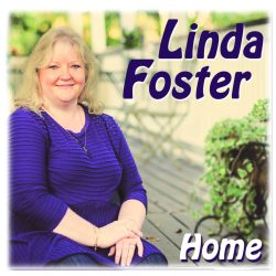 Home - Linda Foster <br> $15